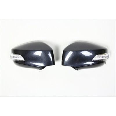 メーカー品番:DMW-86ZCB-61K VALENTI ヴァレンティ LEDドアミラーウィンカー 86/BRZ 26LED+4LED BAR 主な適合車種:トヨタ:86 年式:H24.4- 型式:ZN6 全グレード対応 スバル:BRZ 年式:H24.3- 型式:ZC6 全グレード対応