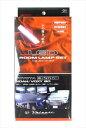 ヴァレンティ LEDルームランプ RL-PCS-VX8-1 トヨタ ノア/ヴォクシー80系 ZRR8#/ZWR8#