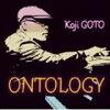 ONTOLOGY/CD/TBCJ-14051
