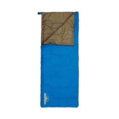 寝袋 シュラフ ジョイントシュラフ 封筒型 連結 ジョイント 大きい ビッグサイズ 一人用