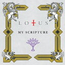 MY SCRIPTURE/CD/SAGAMI-5029