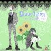 LoveLetter~別れは恋を愛にする~/CD/SAGAMI-5077