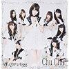 Chu Chu(初回盤I 来田みやメインジャケット)/CDシングル(12cm)/GCML-0009