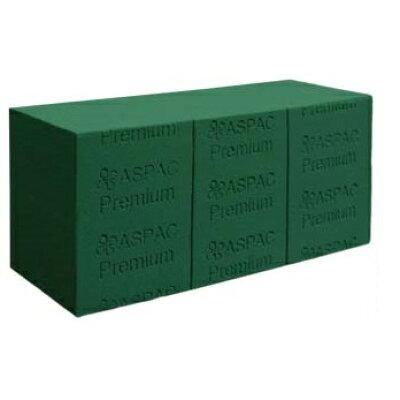 ASPAC フローラルフォーム オアシス プレミアム WET PREMIUM 1001 9015841