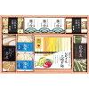 三輪匠 三色素麺バラエティセット TSS-50C