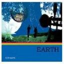 EARTH/CD/MFCD-10002