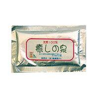 健康屋さん 癒しの泉 100ml (犬・猫用) (ノミ・ダニ対策)