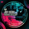 CD  Produced With LoveJOEY NEGRO ZEDDCD-41