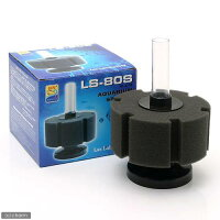 LSSスポンジフィルター LS-80S