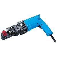 油圧式鉄筋カッター HBC316 1085 3750761