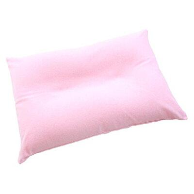 王様の夢枕 ピンク