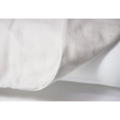 新・王様の快眠枕カバー