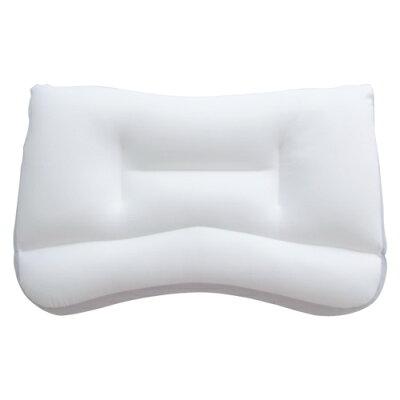 新・王様の夢枕 / 王様の夢枕2