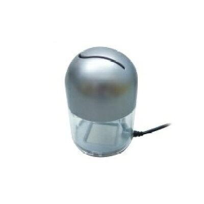 サイテック QRコードリーダー aPOT-003