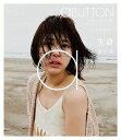 aBUTTON Vol.8 生命:荒井萌/Blu-ray Disc/XNLP-11008