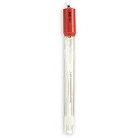 ハンナ 専用pH複合電極(DINコネクター以外) HI1286 2mケーブル付