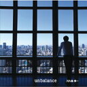 unbalance/CD/ECOS-2004
