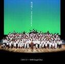 花は咲く-KWR Original Arrange Ver.-/CDシングル(12cm)/KWR-001