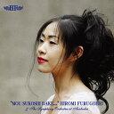 もう少しだけ…/CDシングル(12cm)/DRA-008