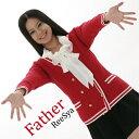 Father/CDシングル(12cm)/DRA-016