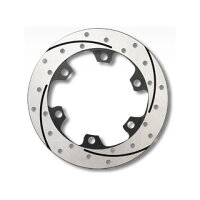 SUNSTAR ER002 PREMIUM REAR DISK 256mm(サンスター)メーカー品番:ER002