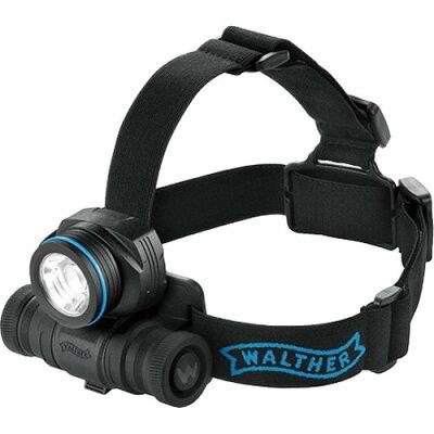 ワルサー WALTHER WAL37092 ワルサープロHL31r