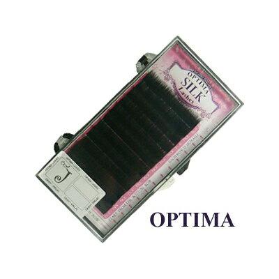 OPTIMA シルクセーブル Jカール 10mm×0.15mm
