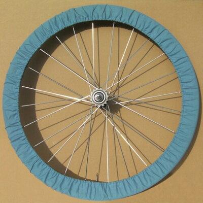 SOYO (ソーヨー) タイヤぱんつ 1ペア(2個)【小物】【自転車】【ロードバイク】【ピストバイク】
