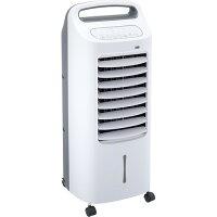 加湿つき温冷風扇 なごみ AHC-107
