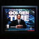 ゴールデンタイム/CDシングル(12cm)/XQKP-1008