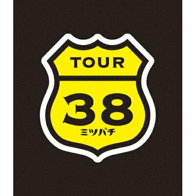 """坂本真綾 COUNTDOWN LIVE 2012→2013 ~TOUR""""ミツバチ""""FINAL~/Blu-ray Disc/VTXL-16"""