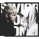 SAVIOR OF SONG<MY FIRST STORY Ver.>/CDシングル(12cm)/VTCL-35167