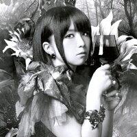 漆黒を塗りつぶせ(DVD付初回限定盤)/CDシングル(12cm)/VTZL-87