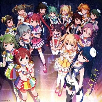 バトルガール ハイスクール STAR☆T(初回生産限定盤)/CDシングル(12cm)/VTCL-35227