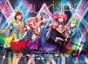 "LIVE 2017""ワルキューレがとまらない""at 横浜アリーナ/Blu-ray Disc/VTXL-31"
