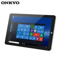 TW2A-73Z9A ONKYO Windowsタブレット 10.1型/ Windows10Home 32ビット/ クアッドコア