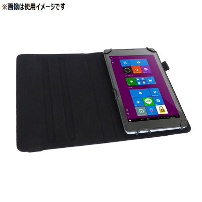 TW08A-87Z8 ONKYO Windowsタブレット 8型/ Windows10Home 32ビット/ クアッドコア