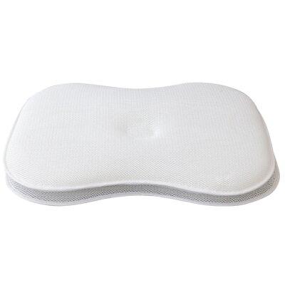 the pillow ザ・ピロー 地球で眠る、すべての人へ 約