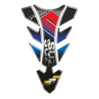 ROUGH&ROAD ラフ&ロード プリントタンクパッド FUTURE フューチャー カラー:SUZUKI