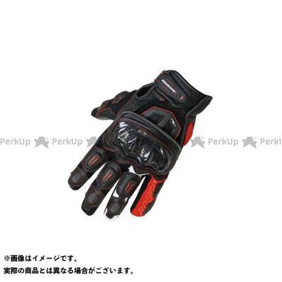 RR8022 ツーリングアーマーグローブ ジャパン XLサイズ ラフアンドロードRough&Road