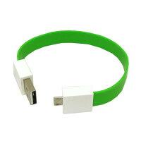 LOOP-USB02GR