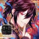 超密着!取り憑かれCD「幽幻ロマンチカ 有頂天」第壱の謎 鴉天狗 ヒフミ/CD/REC-458