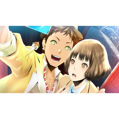 TOKYOヤマノテBOYS for V MAIN DISC/Vita/VLJM35467/C 15才以上対象