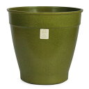 Ecoforms(エコフォームズ) ポットノバ12