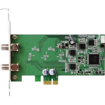 プレクス 地上デジタル BS CSテレビチューナー PX-MLT5PE