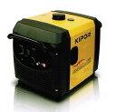 KIPOR/キポー インバーター発電機 IG2800