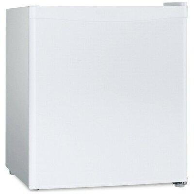 ハイセンス 冷蔵庫 42L HR-A42JW