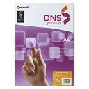 伊東屋 DNS premiumA4 90g DNS106