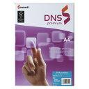 伊東屋 DNS premiumA4 100g DNS101