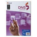mondi DNS102